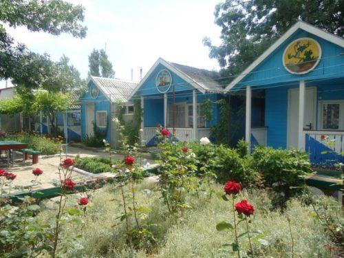 База отдыха Березка: Загородный отдых в Санкт